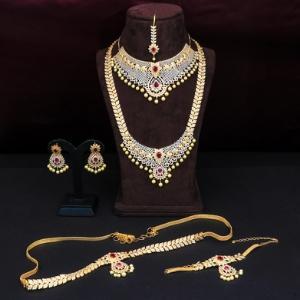 Fineshine Semi Precious Jewelry In Chennai